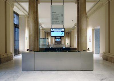 MUSEE ROYAUX DES BEAUX ARTS, Bruxelles